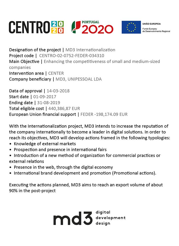 Project-PT-2020