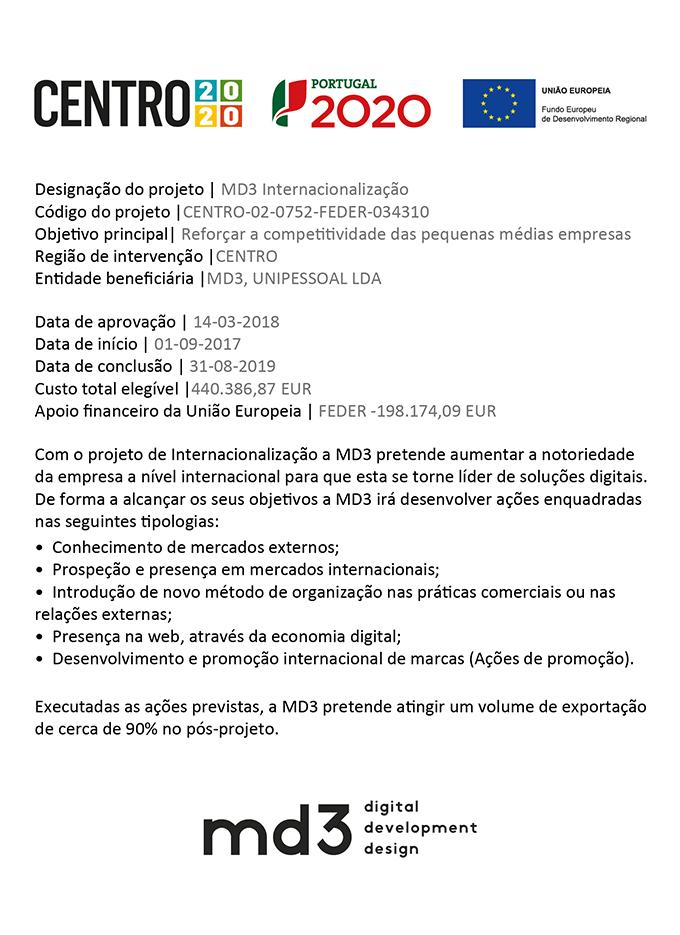 Ficha-de-projeto-PT